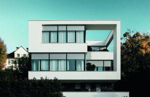 Haus-K_004